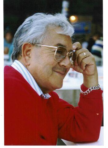 Roland Li-Marchetti 1996