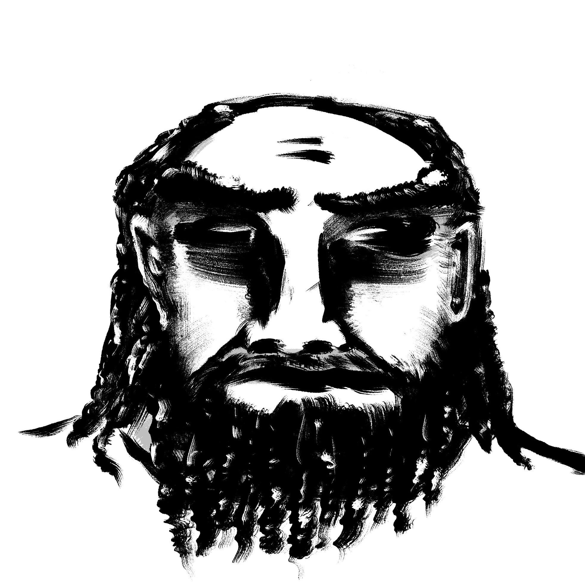 Mean dwarf