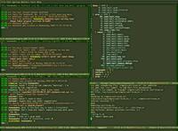 IRC and Gnus