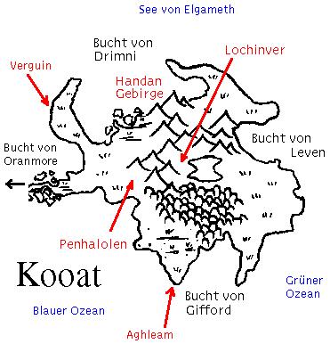 Ost-Kooat