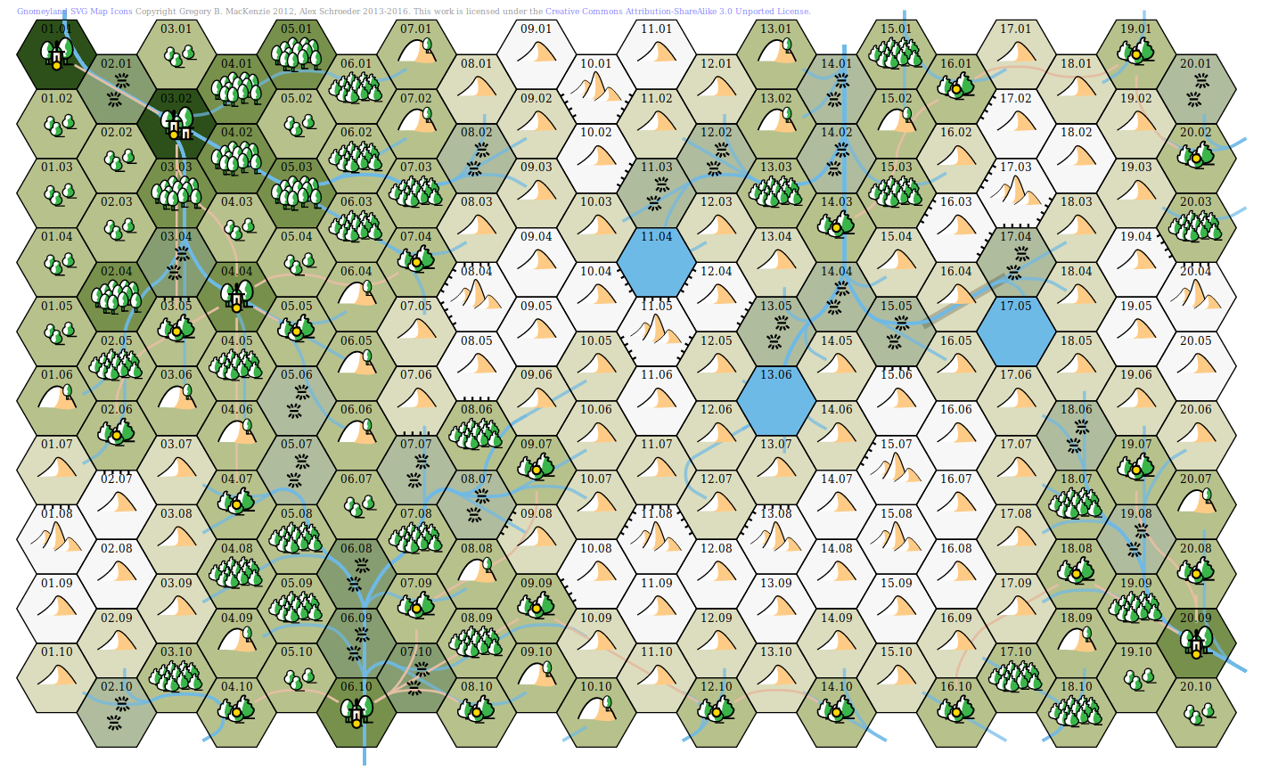 Image 1 for 2018-03-12 Describing Hexes