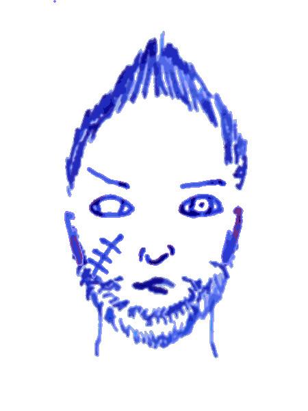 Image 1 for 2018-11-17 Zen Brush