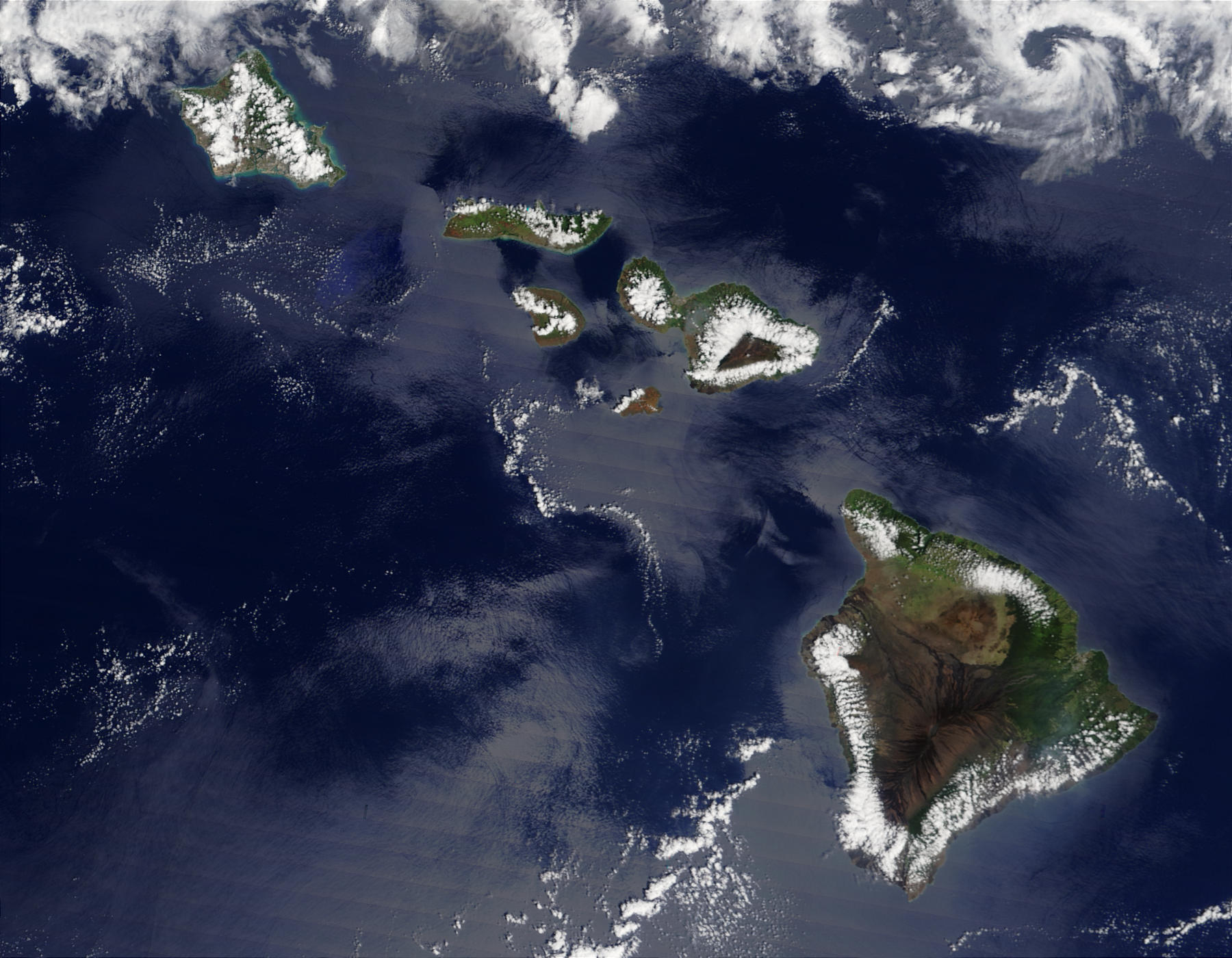 Image 5 for 2020-05-01 Island map generator and Text Mapper